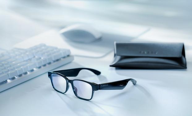 Razer Anzu – Smartglass launched for $200 !