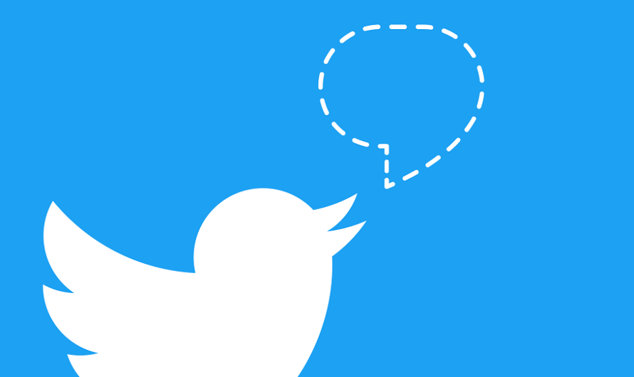 Twitter may soon allow you to unsend tweets – still no edit tweet!