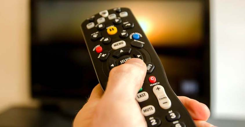 How To Repair Remote Control solution fix